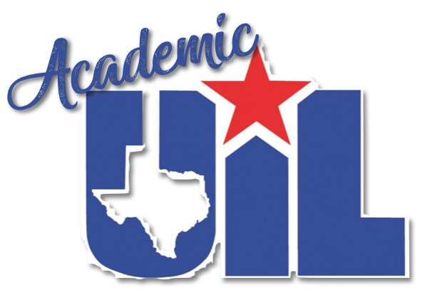 UIL Academic teams win at state meet Featured Photo