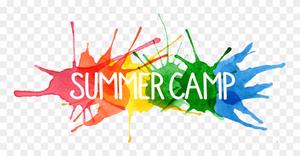 111-1111558_summer-camp-registration-2018-clipart.png