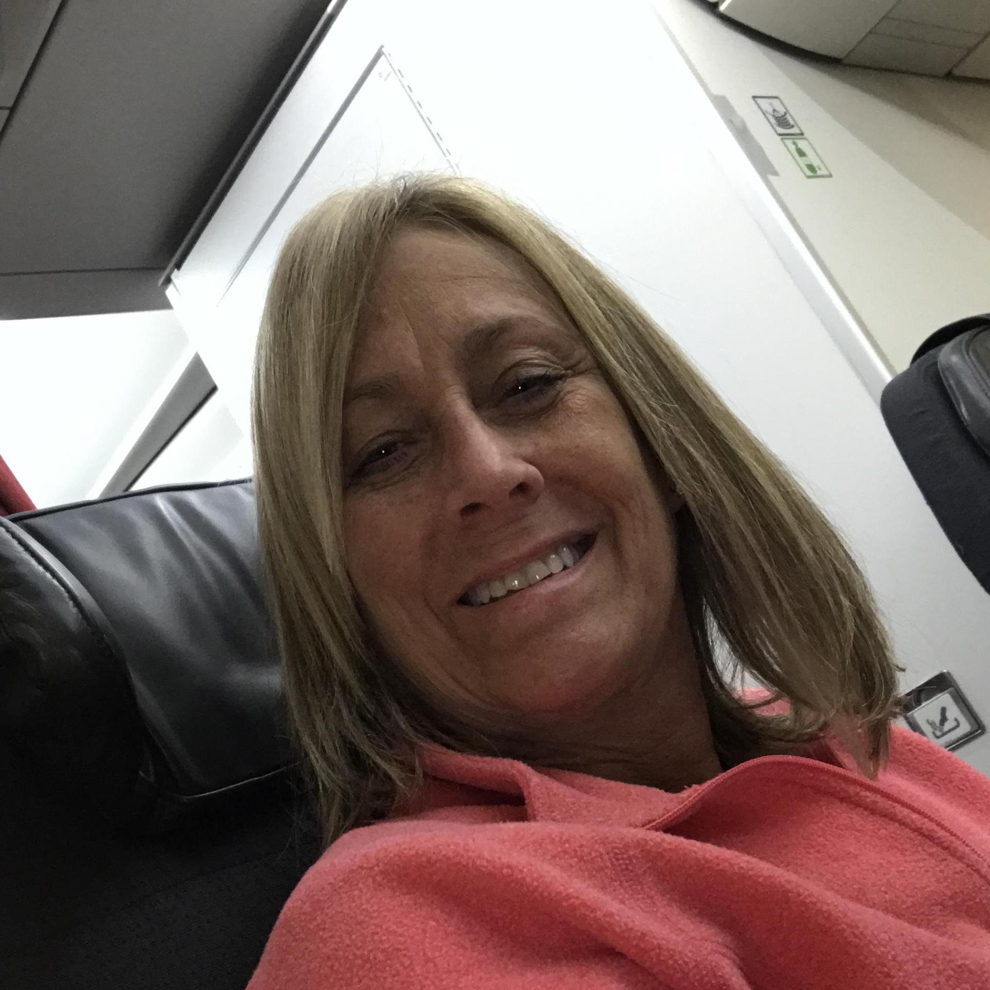 Terri Fults's Profile Photo