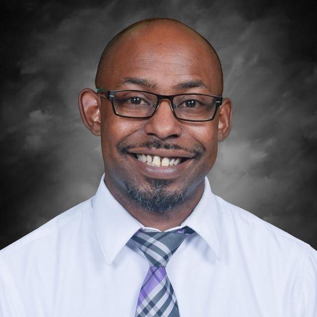George Ferguson's Profile Photo