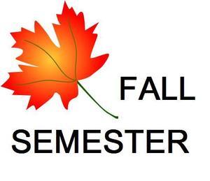 Fall Semester.jpg