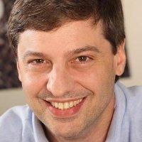 Daniel Manfredo's Profile Photo