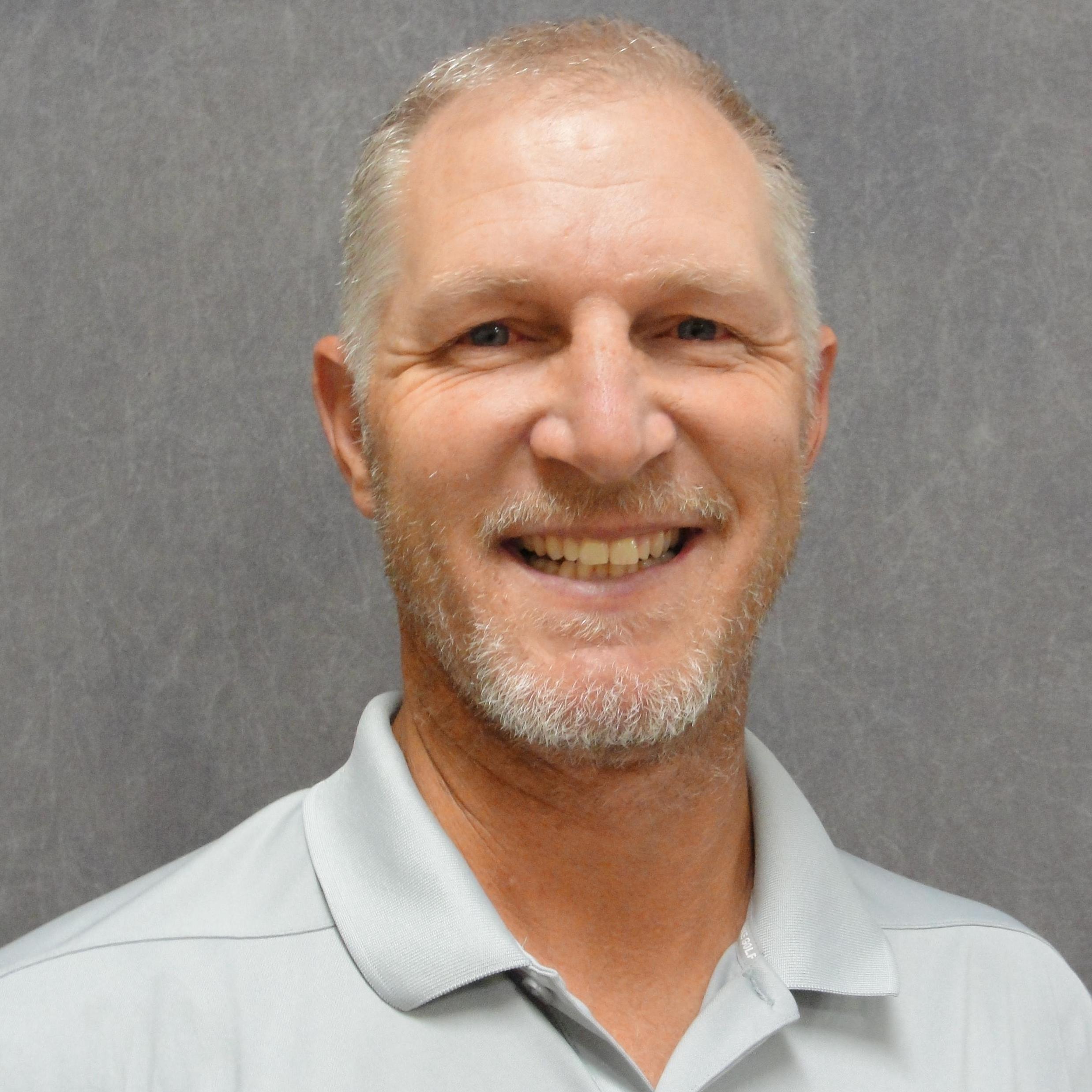 Daniel Headley's Profile Photo