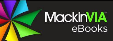Students now have access to over 2000 eBooks on Mackinvia Thumbnail Image