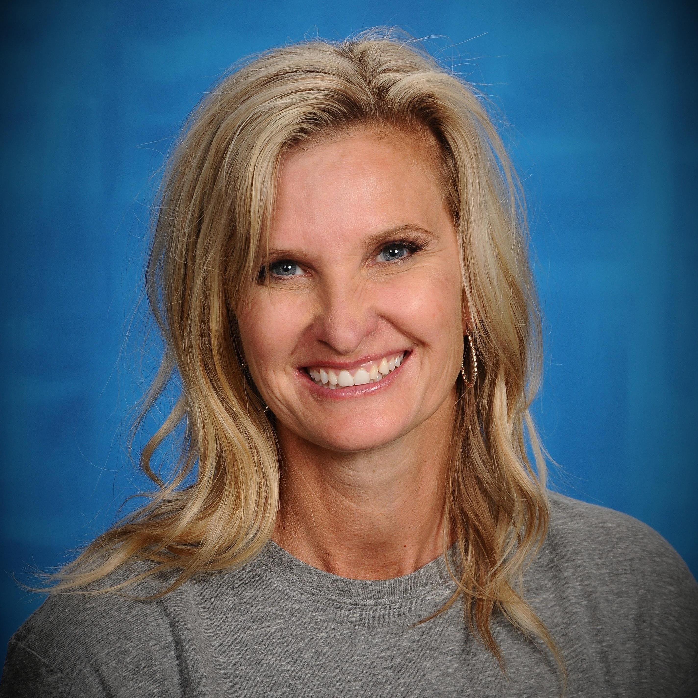 Gail Pennestri's Profile Photo