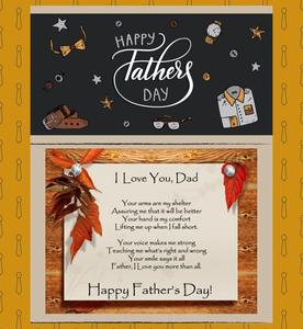 fathers day card.jpg