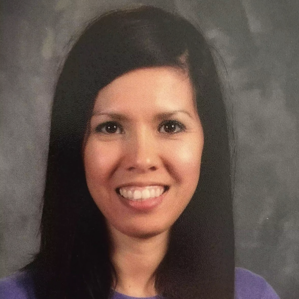BRENDA PEREZ's Profile Photo