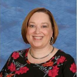 Lisa Newman's Profile Photo