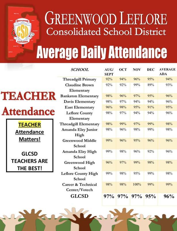 ADA for Teachers Featured Photo
