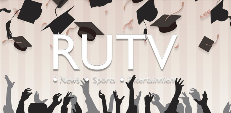 RUHS Graduation 2019 Ceremony Featured Photo