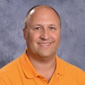 Kyle Anderson's Profile Photo