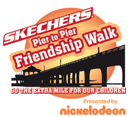 SKECHERS 10th Annual Pier to Pier Friendship Walk 10/28 Thumbnail Image