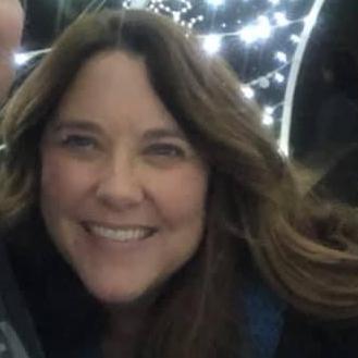 Julia Schaefer's Profile Photo