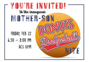 Donuts & Dodge.jpg