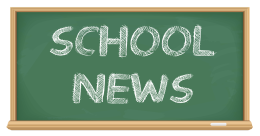 school news.png