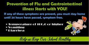 SAISD HEALTH NOTICE