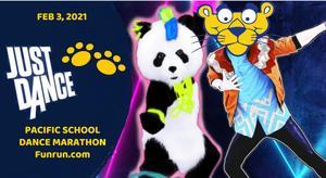 Graphic for Dance Marathon 2021.jpg