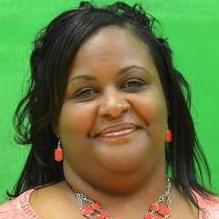 Teresa Clark's Profile Photo