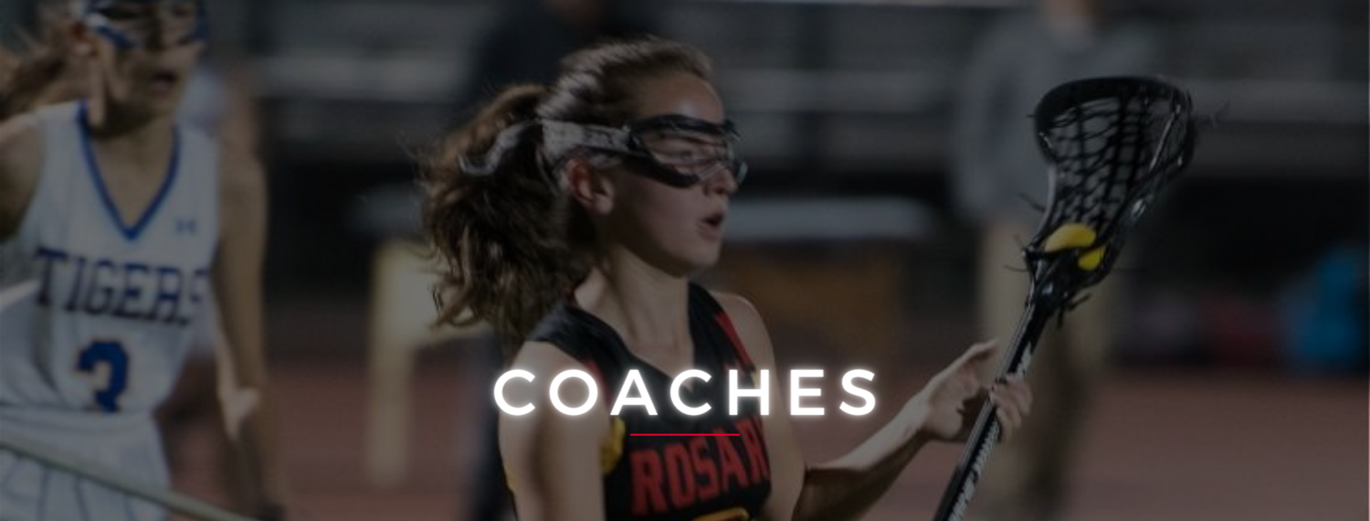 lax coaches