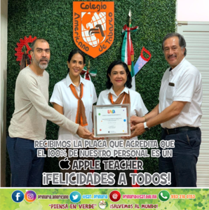 Diploma Apple Teacher Centre1.png