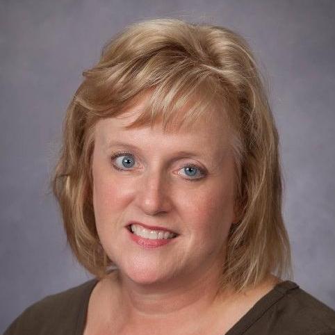 Karen Denman's Profile Photo