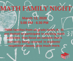 MATH FAMILY NIGHT Facebook Post Graphic.png