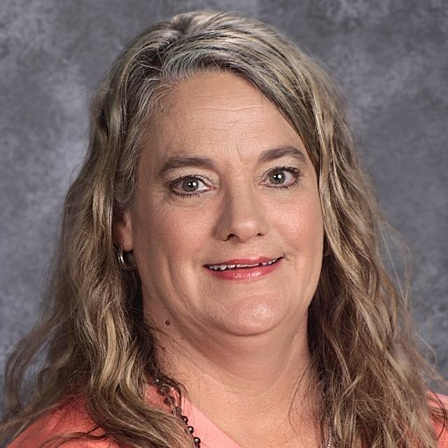 Elisha Barnett's Profile Photo