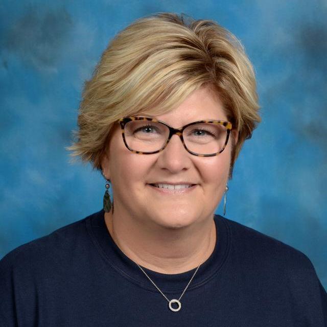 Jodi Deal's Profile Photo
