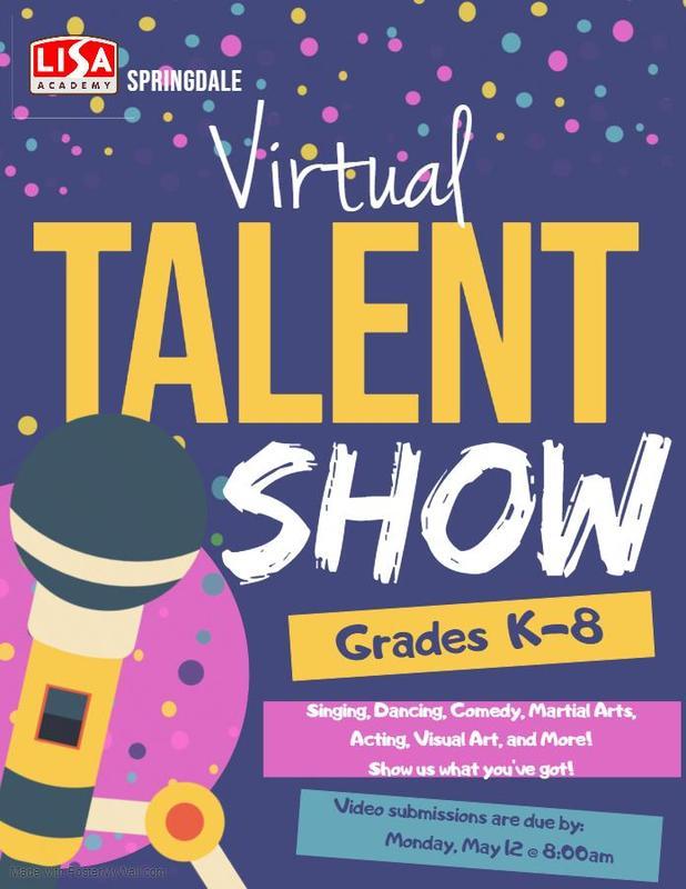 Talent Show Flyer Spring 2020.jpg