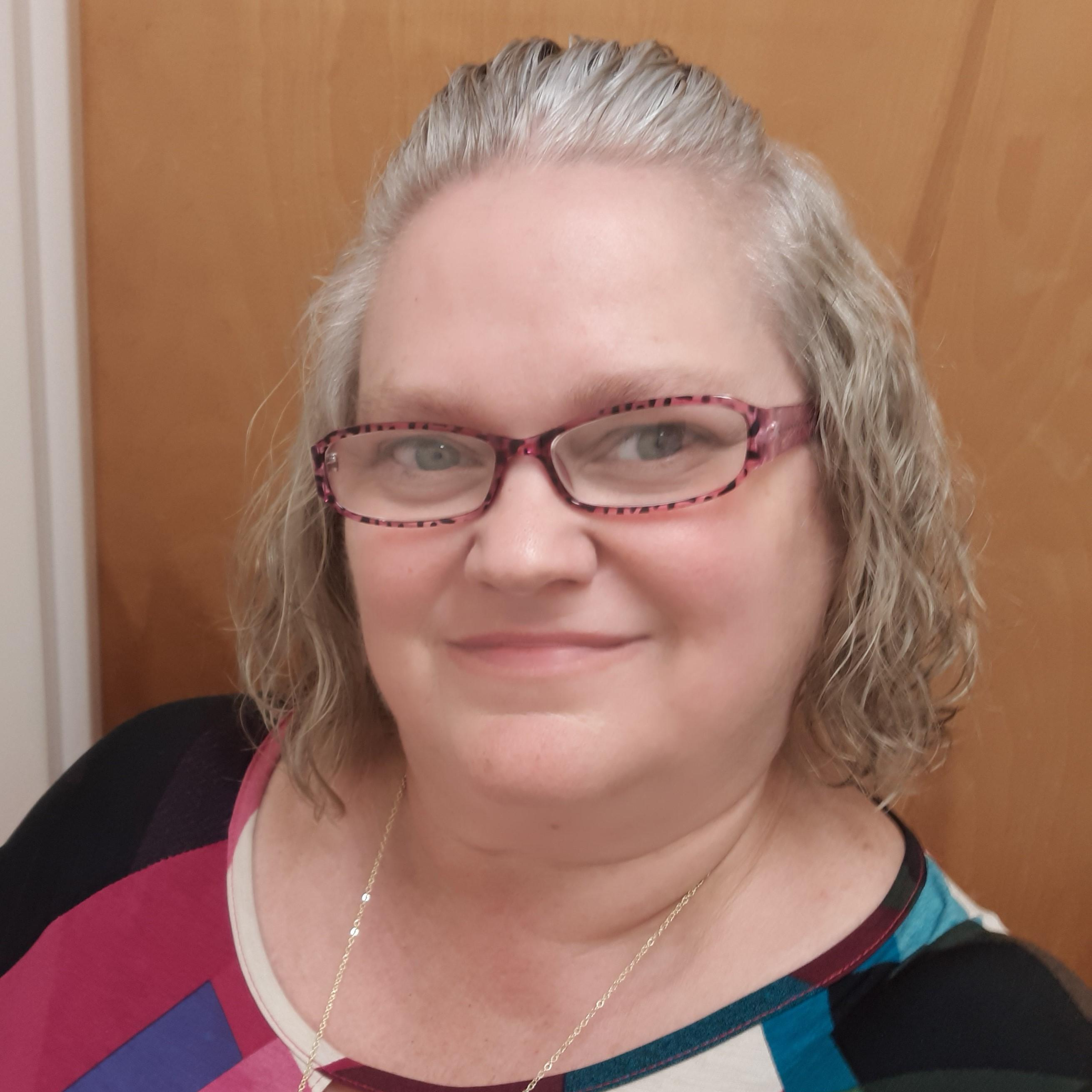 Teresa Denton's Profile Photo