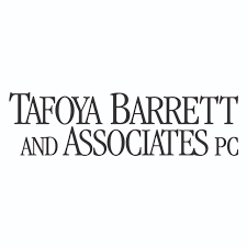 Tafoya, Barrett, and Associates