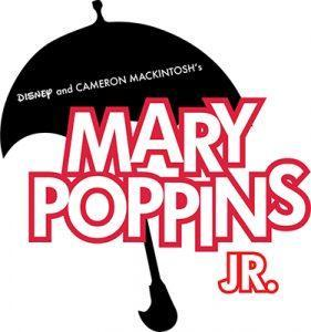 Mary Poppins Jr. Thumbnail Image