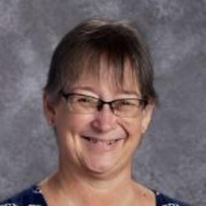 Rose Harvey's Profile Photo