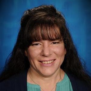 Pamela Moran's Profile Photo