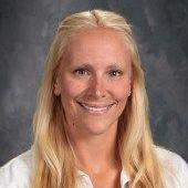 Kathleen Brodine's Profile Photo