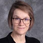 Joan Pike's Profile Photo