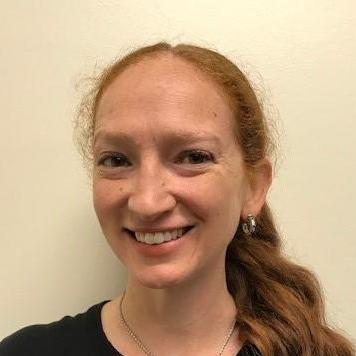 Penny McCool's Profile Photo