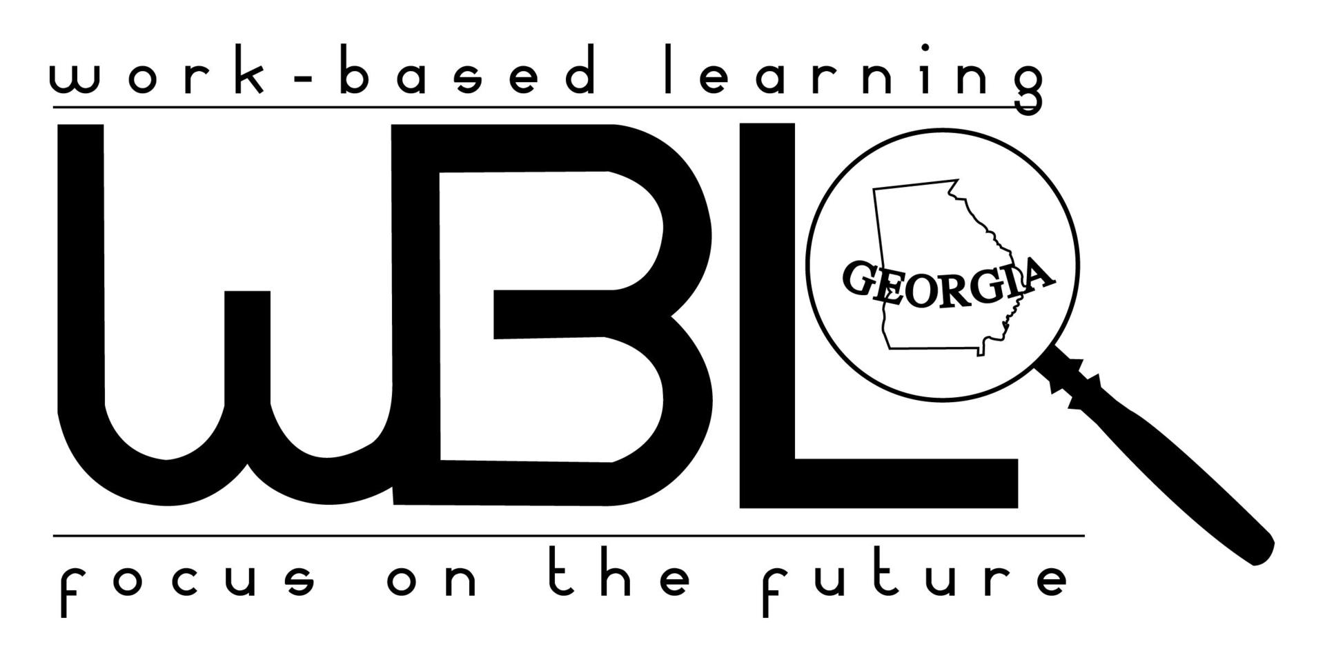 work-based learning logo