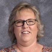 Lori Purdin's Profile Photo