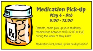 medication pick up.PNG