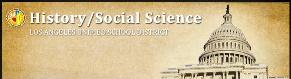 sociasol studies