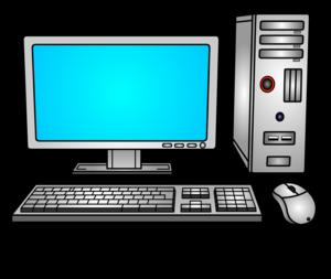 computer-5509452_1280.png