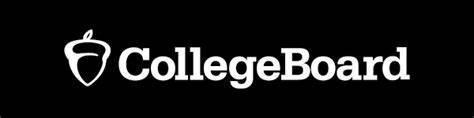 CollegeBoard