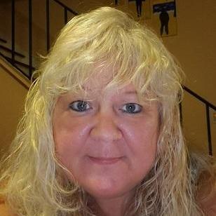 Bonnie McKinney's Profile Photo