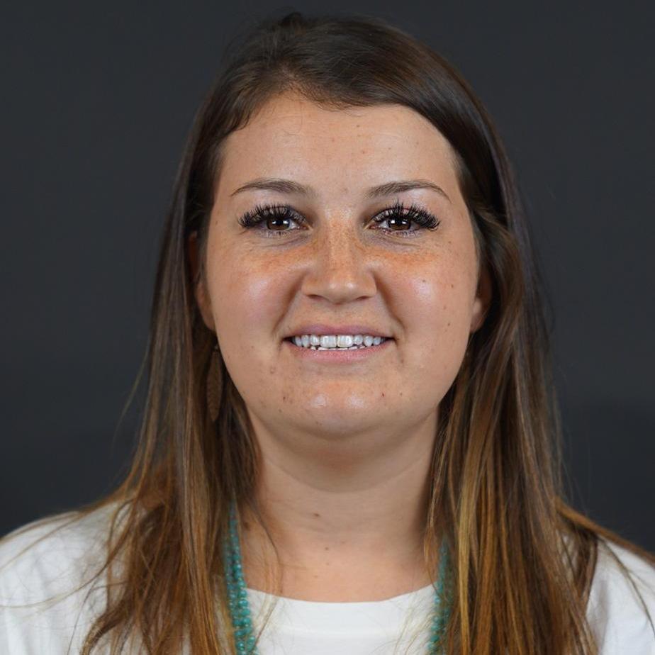 Marion Enriquez's Profile Photo
