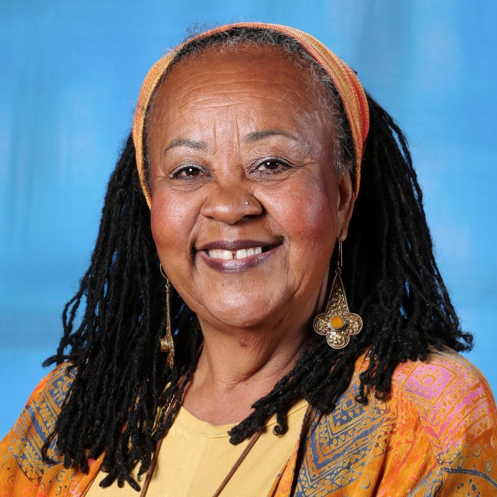 Karen Crosby-McCoy's Profile Photo