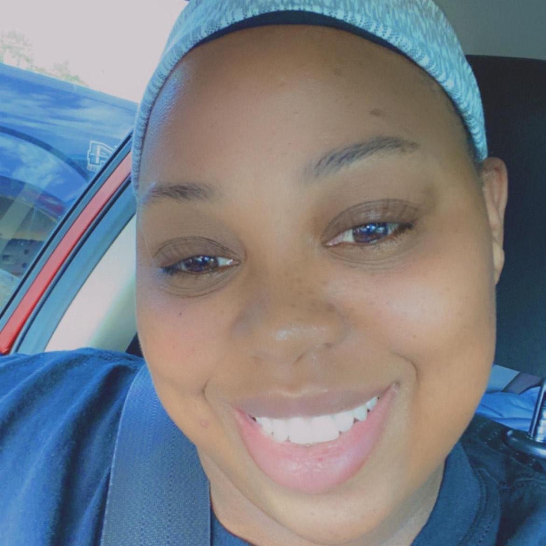 Carlondria Johnson's Profile Photo