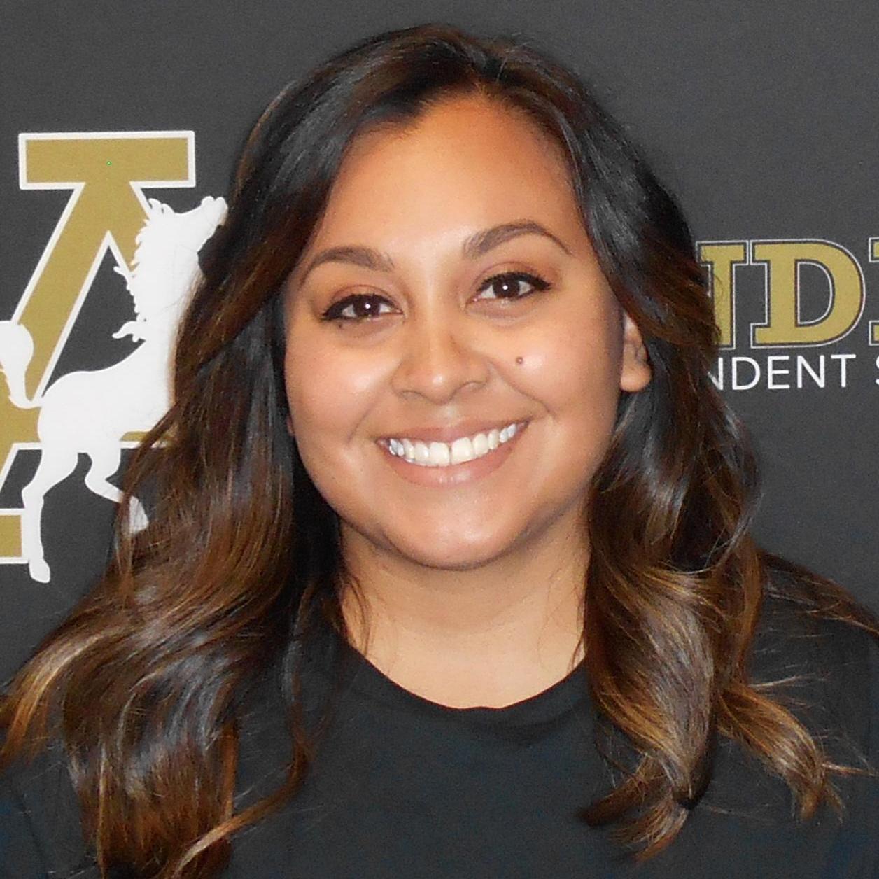 Jenny Hernandez's Profile Photo