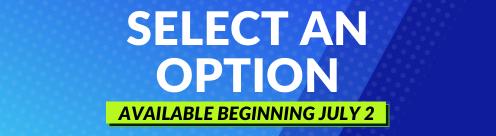 select-option-button