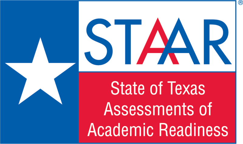 A Letter from TEA Concerning STAAR Testing Issues! Thumbnail Image